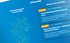 Zentraler Immobilienausschuss Website Gestalte unsere Zukunft Immoradar